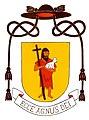 Znak děkanství Dvůr Králové nad Labem.jpg