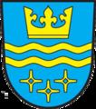 Znak obce Velká Lečice.png