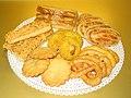 Zoute koekjes.jpg