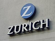 Zurich Versicherung Osterreich Wikipedia