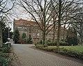Zuidgevel - Eindhoven - 20336623 - RCE.jpg