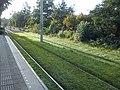 Zuidwoldestraat - Den Haag - 2012 - panoramio.jpg
