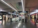 Zurich International Airport - 2018-11-01 - IMG 1797.jpg