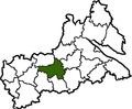 Zvenygorodskyi-Raion.png