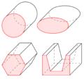 Zylinder-beispiele-prism.png