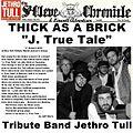 """""""J. True Tale"""".jpg"""