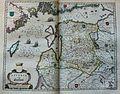 """""""Livonia vulgo Svefland."""" (22268205781).jpg"""
