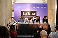 """""""Los géneros populares"""" en """"La Letra Argentina"""" (15547634257).jpg"""