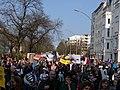 """Mietenwahnsinn Stoppen!"" Demonstration in Berlin in April 2018.jpg"