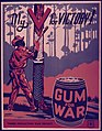 """My V for Victory. Gum for war."" - NARA - 515042.jpg"