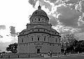 """"""" Il Tempio di Todi """".jpg"""