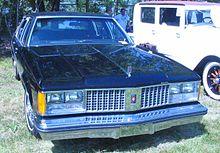 oldsmobile oldsmobile wiring diagram for 79 oldsmobile 98 wikipedia  oldsmobile 98 wikipedia