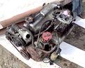 '94 Polonez caro 1.6 GLE engine.jpg
