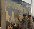 'Black Jack' brigade leaves history imprint on Forward Operating Base Warrior 090416-A--046.jpg