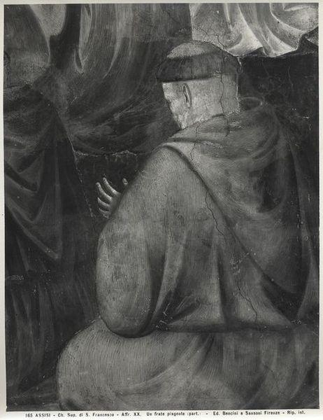 File:'giotto', morte di francesco 14.jpg