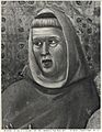 'giotto', predica davanti a papa Onorio III 13.jpg