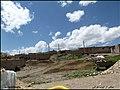 ((( نمایی از روستای گرتان مراغه))) - panoramio (4).jpg