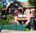 (1)Arnold Street house.jpg