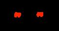 (2S,3S)-2,3-dimercaptosuccinic-acid-2D-skeletal-B-configurations-labelled.png