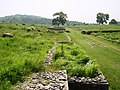 (By @ibnAzhar)-2000 Yr Old Sirkup Remains-Taxila-Pakistan (21).JPG