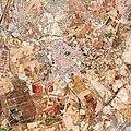 (Dos Hermanas) Seville, Spain (49104522676) (cropped).jpg