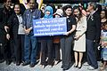 (The Official Site of The Prime Minister of Thailand Photo by พีรพัฒน์ วิมลรังครัตน์) - Flickr - Abhisit Vejjajiva (17).jpg