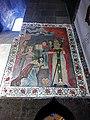 +Mughni Saint Gevorg Monastery 09.jpg