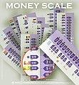 ©dada-cee-Monnaie 121.jpg