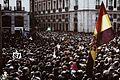 «¡Mañana, España será republicana^» - panoramio.jpg