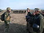 «Боги війни» змагалися на кращий артилерійський підрозділ Сухопутних військ Збройних Сил України (30351240032).jpg