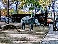 «Фельдман-Екопарк»-регіональний ландшафтний парк у Дергачівському районі Харківської області(5).jpg