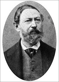 Ács Gedeon 1819-1887.jpg