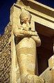 Ägypten 1999 (370) Theben West- Totentempel der Hatschepsut (28623927754).jpg