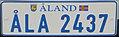 Åland plate 1992 (2).jpg
