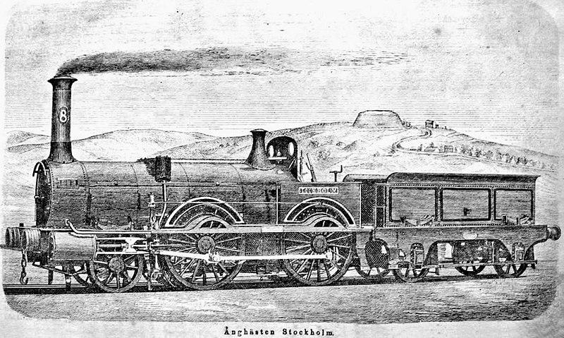File:Ånghästen Stockholm 1861.JPG