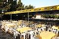 ÇAĞDAŞ Aile Çay Bahcesi ve Düğün Salonu - panoramio.jpg