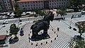 Çanakkale Trojan Horse.jpg
