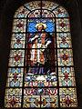 Église Notre-Dame à Saint-Dizier, vitrail 10.jpg