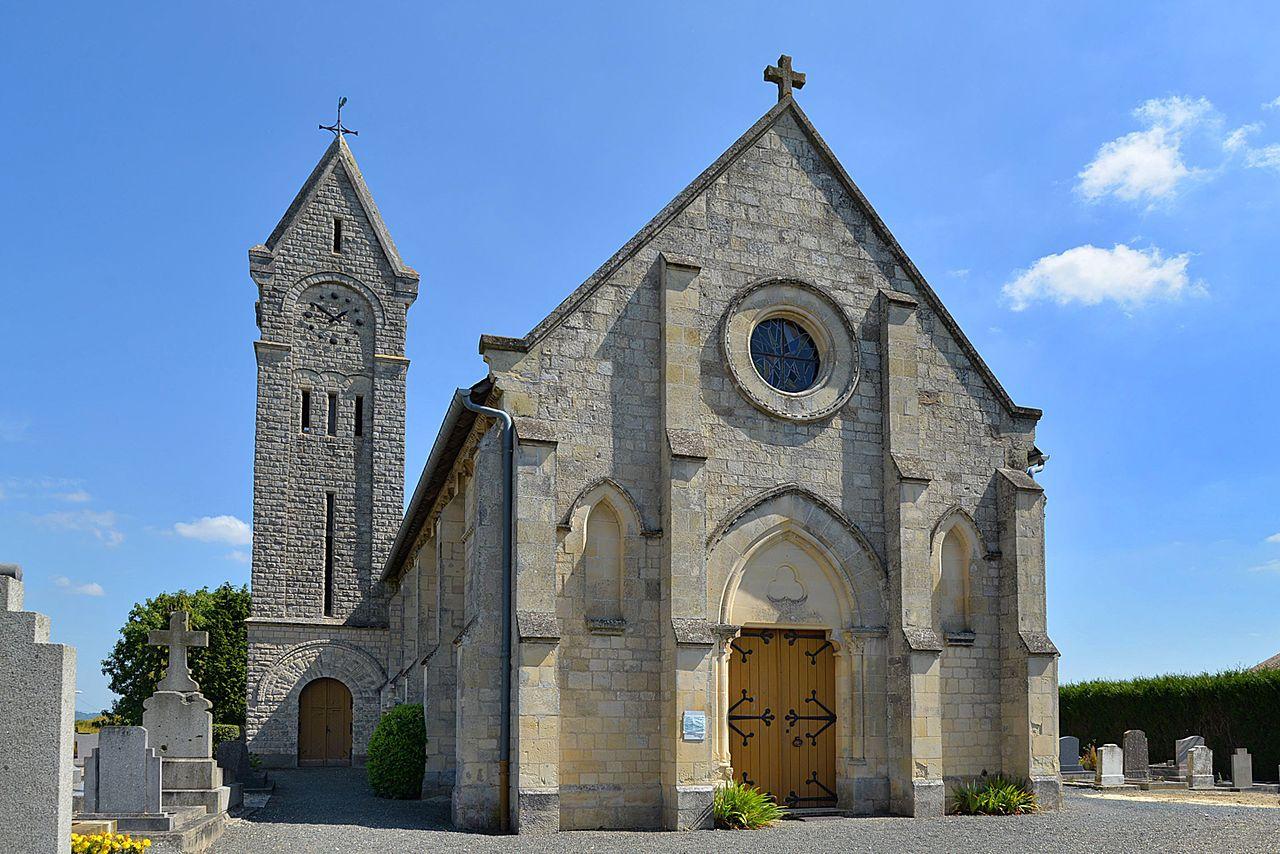 Église Notre-Dame de Goustranville.jpg