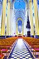 Église Notre-Dame de Laeken 2.jpg
