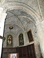 Église Saint-Ouen de Saint-Ouen-l'Aumône interieur 24.JPG