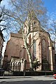 Église Saint-Thomas de Strasbourg.jpg