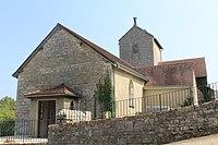 Église St Michel Marnoz 3.jpg
