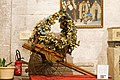 Église abbatiale de Saint Gilles du Gard-Charrette du Floucat-20191029.jpg