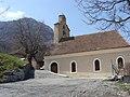 Église de la Fare 1.jpg