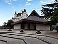 Église de la colombière à Nyon.jpg
