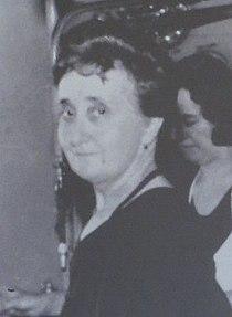 Élisa Blanc (cropped).jpg