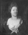 Élisabeth Charlotte d'Orléans - Miramare Castle, Trieste.png