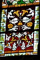 Étréchy Saint-Étienne 881.JPG