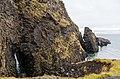 Ísafjörður, Vestfirðir, Islandia, 2014-08-15, DD 071.JPG